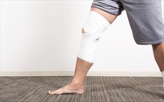 袖ヶ浦でスポーツ障害(肩・肘・膝・股関節の痛み)にお悩みなら【田部整形外科】へ