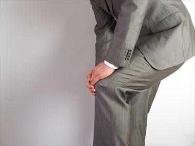 千葉県の整形外科【田部整形外科】で腰・肩・ひざ・首などの痛みを予防・診断・治療