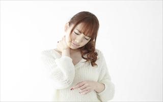 整形外科を長浦の駅近くでお探しの時は腰痛・肩の痛み・ひざ痛に対応している【田部整形外科】へ