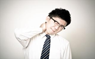 千葉県の整形外科で腰痛・ひざ痛・肩の痛みの相談をするなら