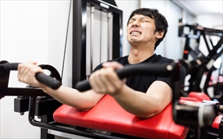 袖ヶ浦でスポーツ障害(肩・肘・膝・股関節の痛み)の治療やセカンドオピニオンの相談なら