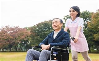 袖ヶ浦でリハビリや体の痛み(腰・首・関節・肩・ひざ)を改善~【田部整形外科】は地域の皆様の健康を支援します~