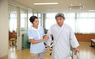 急な腰痛の対処法