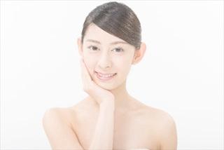 岡山市のヘアサロンで人気のレディースシェービングを体験しよう(デラックスコースのご予約も可能です)