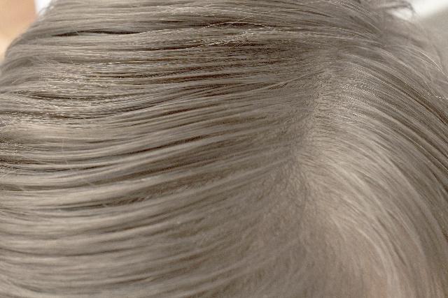 岡山の理容室が教える「頭皮にダメージを与える生活習慣」