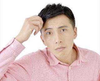 どんな悩みが多いのか?育毛ヘアサロンで相談が多い髪の悩み